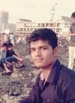 Vinod, 29  , Pandharpur