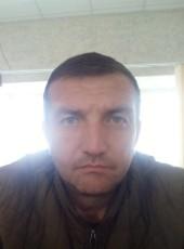Aleksandr Pavlov, 41, Russia, Kazan