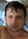 Dima, 32, Barnaul