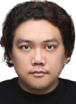 全诗华, 36  , Beijing