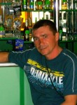 Nikolay, 46  , Ilovlya
