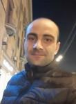Edgar, 35  , Solntsevo