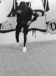 Mhmad, 18  , Essen (North Rhine-Westphalia)