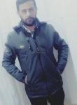 Ahmet, 19  , Kulu