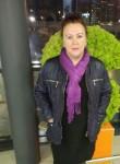 Tatyana, 46  , Solnechnogorsk