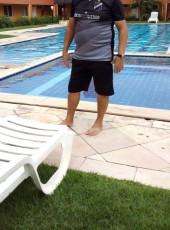 José , 67, Brazil, Natal