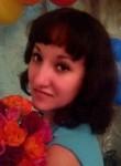 Elena, 32  , Livny