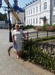 Tatyana, 56, Kazan
