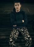 Maksim, 21  , Lahoysk