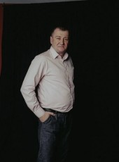 Denis, 46, Russia, Krasnodar