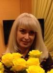 Natalya, 44  , North York