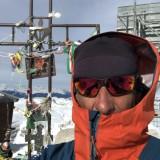 pinosilvestre, 58  , Cortina d Ampezzo