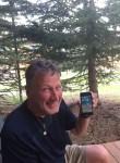 Dave, 51  , Edmonton