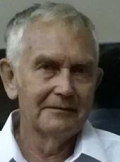 petr, 78, Russia, Voronezh
