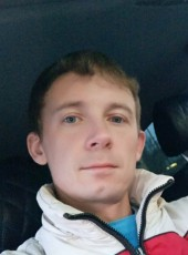 Aleksey, 34, Russia, Lipetsk