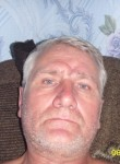 sergey vasile, 57  , Biysk