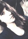 Anastasiya, 18  , Tobolsk