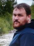 Dmitriy, 33  , Vereshchagino