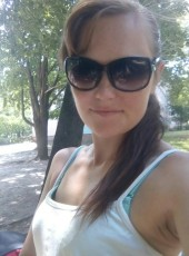 Leska, 27, Belarus, Minsk
