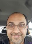 Basem, 41  , Karbala