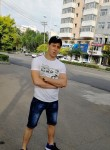 Aleks, 23  , Fokino