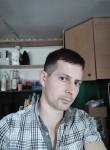 Sj, 29  , Nova Kakhovka