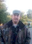 Mikhail, 43  , Michurinsk
