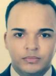 Rafael, 36  , Jarabacoa