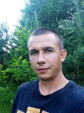 Олександр , 32, Ukraine, Kiev