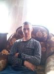 Vladimir Ivanov, 32  , Bekovo