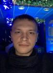 Михаил, 22 года, Волжский (Волгоградская обл.)