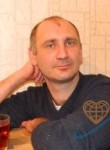 alex, 40  , Ust-Ilimsk