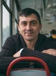 kundzhut, 34, Krasnoyarsk