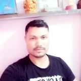 Sam, 25  , Pune