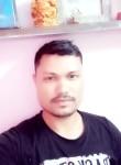Sam, 25, Pune