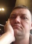 Aleksandr, 44  , Nogliki