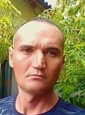 Aleksey, 39, Russia, Simferopol