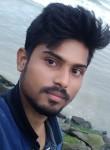 Shodhan, 20  , Udipi