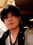 けんじ, 43  , Yao