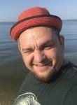 Nikolya, 39, Mykolayiv