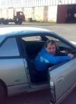 Denis, 35, Rostov-na-Donu