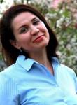 Margo, 37  , Bolshoe Selo