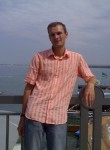 Dmitriy, 39  , Nevel