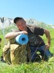 Alek karizhskiy, 34  , Rudnya (Volgograd)