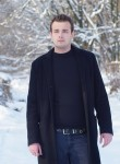 Sergey , 25  , Klichaw
