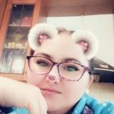 mary, 33  , Badia Polesine