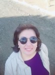 Suliko, 46  , Tashkent