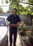 Andrei, 42  , Armavir