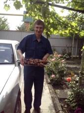 Andrei, 45, Russia, Armavir