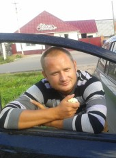 Vitaliy, 37, Russia, Chapayevsk